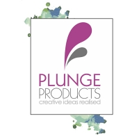 Plunge Products Limited logo