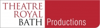 theatre royal bath productions - Theatre Suppliers Directory - The Props List
