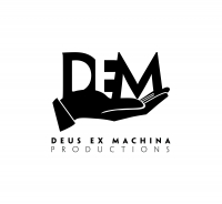 dem productions - Theatre Suppliers Directory - The Props List