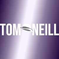 tom neill ltd - Theatre Suppliers Directory - The Props List