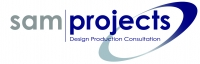 samprojects - Theatre Suppliers Directory - The Props List