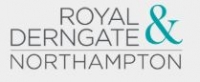 royal and derngate theatre - Theatre Suppliers Directory - The Props List