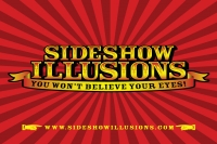 sideshow illusions - Theatre Suppliers Directory - The Props List