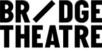 bridge theatre- london theatre company - Theatre Suppliers Directory - The Props List